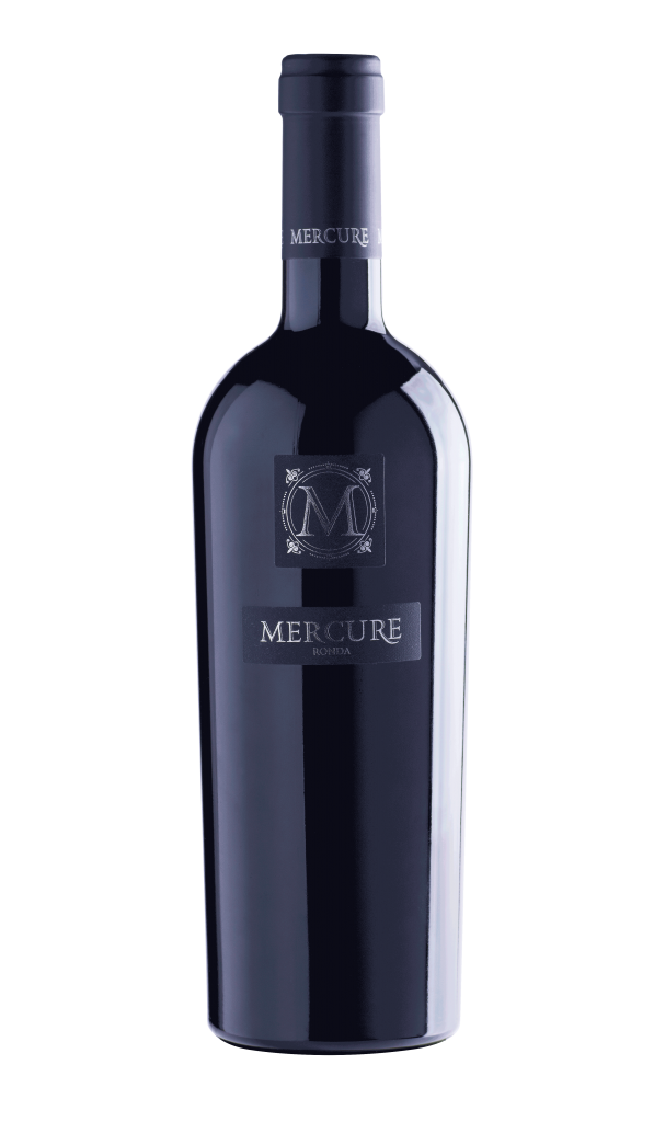 MERCURE Vino Premium Ronda