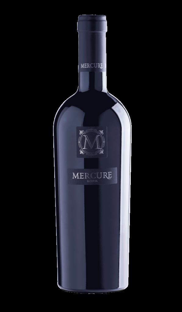 mercure-fondo-blanco-02